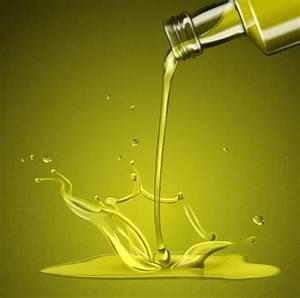 Splashing olive oil vector background - Vector Background ...