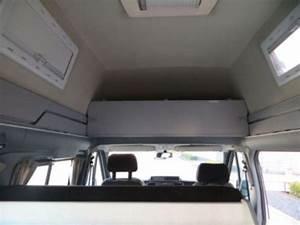 Wohnmobil Klein Gebraucht : die besten 25 camper gebraucht ideen auf pinterest ~ Jslefanu.com Haus und Dekorationen