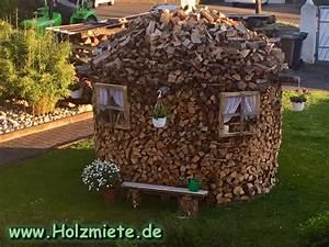 Brennholz Aufbewahrung Aussen : sch nste aufbewahrung f r brennholz ~ Michelbontemps.com Haus und Dekorationen