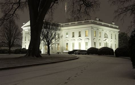 white house   images abc news