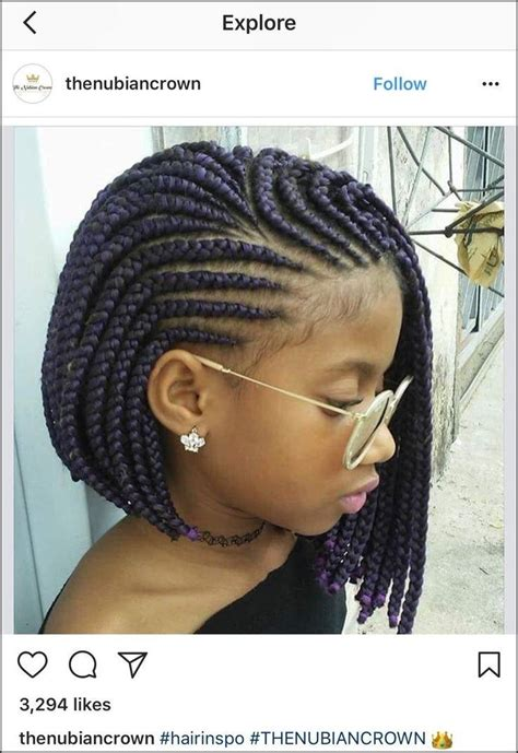 Cornrows Braids Hairstyles Pictures by Black Braids Hairstyles Pictures Hair