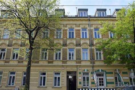 Altbauwohnung Mit Garten Mieten Wien by N 228 He Steinhof Gepflegte Ruhige 2 Zimmer Altbauwohnung In