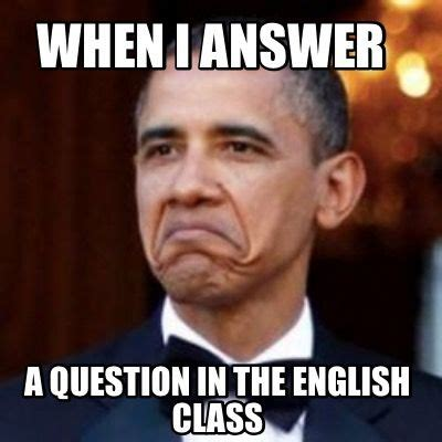 English Class Memes - 47 best memes images on pinterest hilarious teacher humour and back to school meme