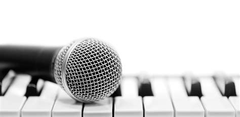 singing lessons music teacher piano francisco san apps learners vocal voice training singer lorraine takeaways nolan herbs learn