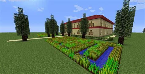 image de maison minecraft maison minecraft style