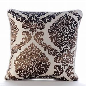 Decorative throw pillow covers couch pillows sofa pillow toss for Pillows throw for couch