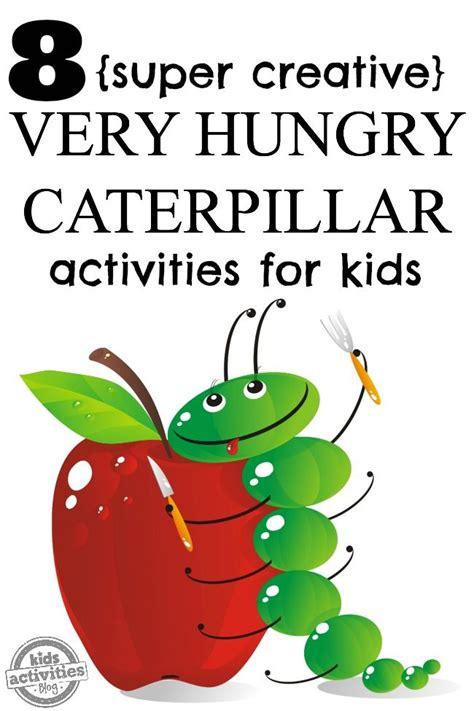1000 ideas about hungry caterpillar activities on 680 | 7268600c6d01eba9879ed4db172fce07