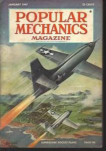 Pin by Foreigner on Air Force and X planes | Pinterest
