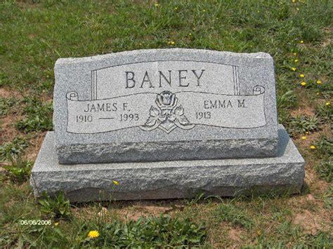 Baney videos