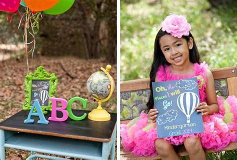 24 adorable preschool graduation ceremony ideas 2019 190   preschool graduation ceremony dr seuss outdoor party
