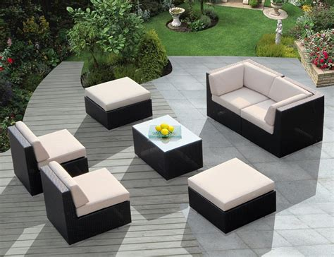 outdoor furniture tables only outdoor patio furniture set tables and umbrellas only