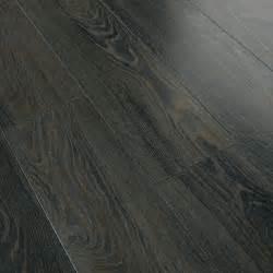 iunidaragon floors design for your ideas