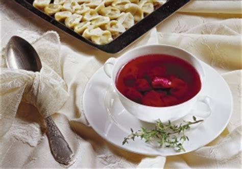 cuisine juive polonaise la pologne dans votre assiette offres spéciales nos