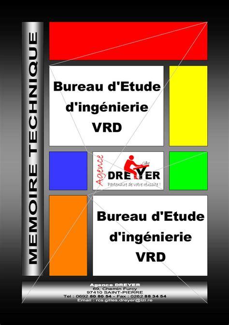 bureau d etude vrd 28 images r 233 habilitation de voirie breuschwickersheim voirie et r 233