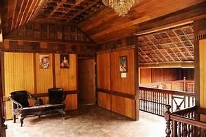 Kerala, House