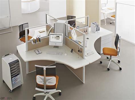 bureau edf bureau bench et openspace kprim system epoxia mobilier