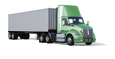 build a kenworth kenworth to build class 8 hydrogen fuel cell and cng