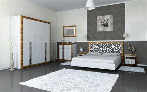 peindre chambre peindre sa chambre chambre bleu peindre sa chambre