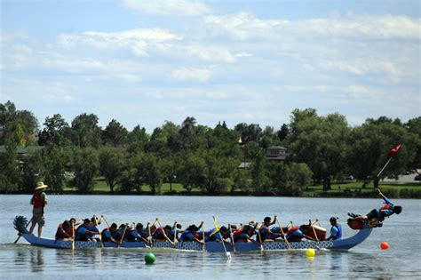 Dragon Boat Festival Edgewater by Dragon Boat Festival 2012 Another Big Adventure