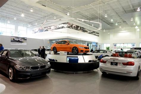 vista bmw coconut creek car dealership  coconut creek