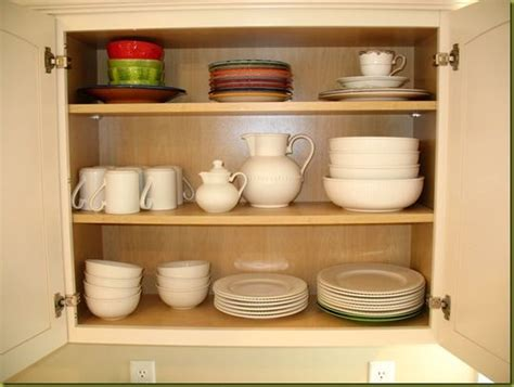 organize kitchen cabinets pinterest 1000 images about atomic kitchen on pinterest sprinkles