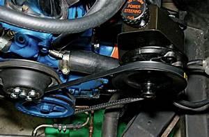 Ford F 250 Axle Diagram