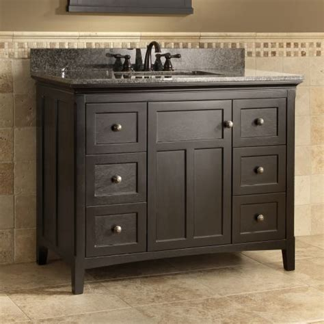west haven  bath vanity  todays bath