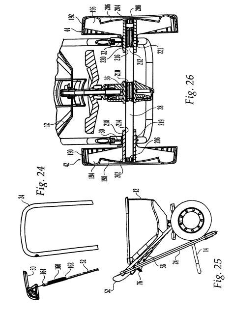 Scotts Spreader Parts Diagram Wiring Source