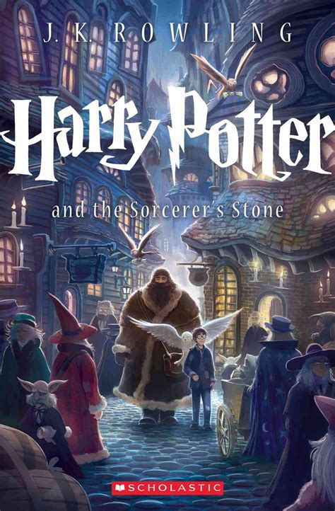 new harry potter book cover business insider