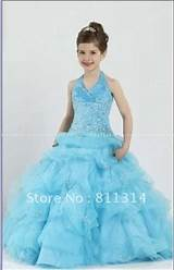 Girl dress size 10