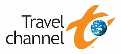 Travel Channel Lyngsat Logos Web Travels Site