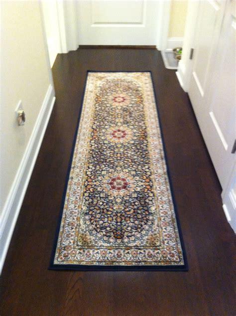 large bathroom rug ideas large bath rugs cool beautiful beige large bathroom rug