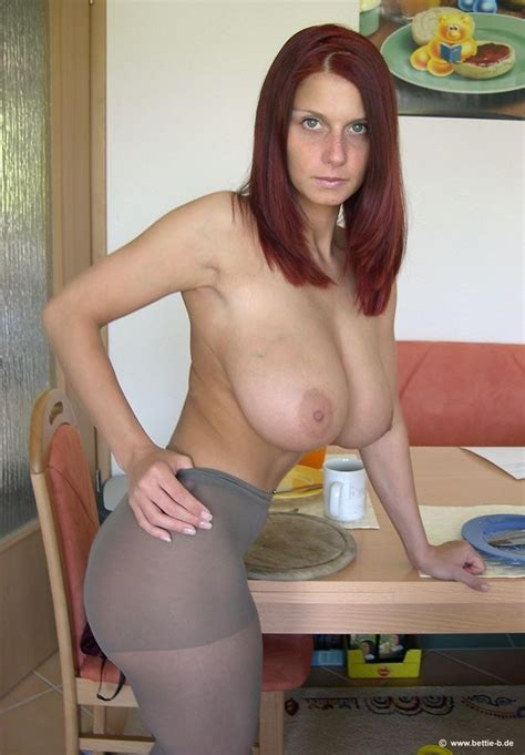 milf 13 0489340153 in gallery hot moms milfs and