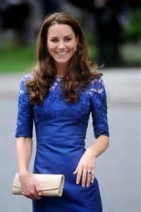 robe pour mariage bleu robes élégantes robe bleu electrique pour un mariage