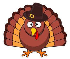thanksgiving turkey pilgrim hat thanksgiving more turkeys thanksgiving turkey pilgrim