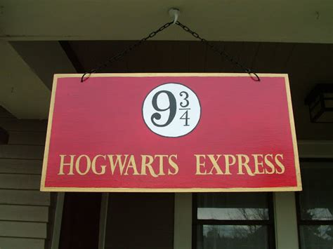 15 Awesome Harry Potter Themed Crafts And Diy Projects. Pontiac G6 Transmission Problems. St Vincent Stress Center Latin Classes Online. Online Phd In Computer Science. Need To Clean Up My Computer Web Based Ehr. Carbonless Receipt Books Just Do It Trademark. Timewarner Phone Service Moving Company Leads. Best Life Insurance Company Itchy Hair Loss. How Expensive Is A Hair Transplant