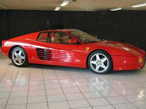 This page is about purple sports car,contains purple ferrari car pictures & images †super cool purple ferrari,chrome purple ferrari 488 gtb sport car stuff these pictures of this page are about:purple sports car. Ferrari-Testarossa | Sports cars ferrari, Hybrid sports ...