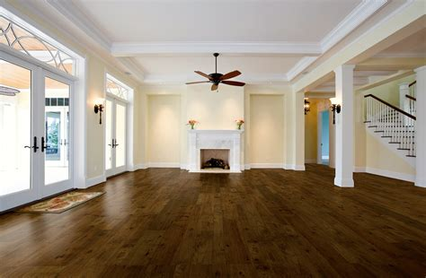 hardwood floors napa reward hickory skyline napa rew12468nsk hardwood