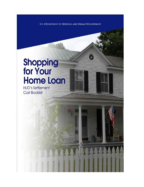 pewaukee home loans and mortgage services louisville kentucky first time home buyer booklet from hud Pewau
