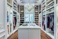 walk in closet pictures What a perfect closet looks like | 15 Beautiful walk in closet ideas - Style House Interiors