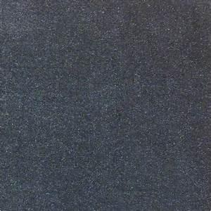 Quelle Couleur Avec Gris Anthracite : couleur gris anthracite mademoiselle rose chaussures de ~ Zukunftsfamilie.com Idées de Décoration