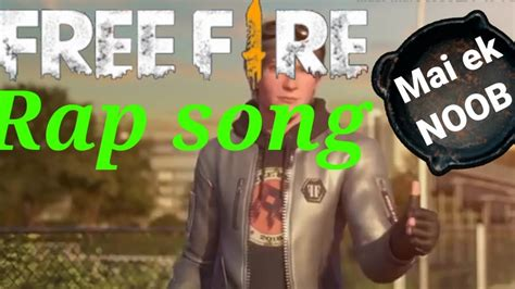 Free fire is an multiplayer battle royale mobile game, developed and published by garena for android and ios. Free fire rap song    TEAM VIPER    - YouTube