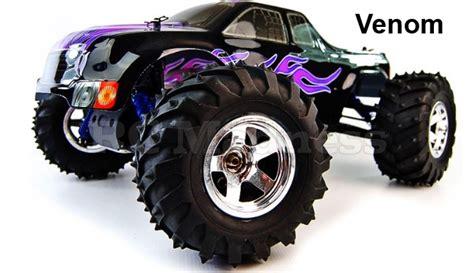 best nitro monster truck nitro rc monster trucks radio remote control uk 1 10 4wd