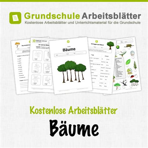 Conheça todos os produtos herbarium. Herbarium Deckblatt Vorlage Zum Ausdrucken