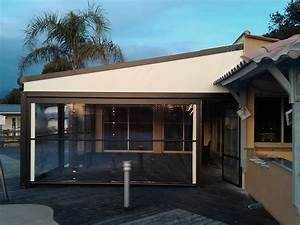 Pergola Roof Cover Thediapercake Home Trend What Is Pergola Definition