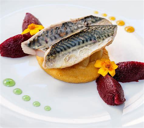 armony cuisine colmar colmar cuisine with colmar cuisine excellent pictures