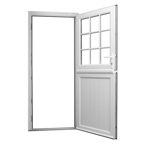 upvc stable doors trutrade oxfordshire