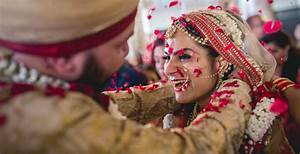 top candid wedding photographers in india shaadigrapher With best wedding photographer in india