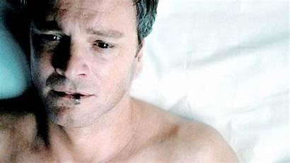 Single Colin Firth Tess