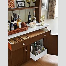 Best Kitchen Storage 2014 Ideas  Packed Cabinets And Drawers
